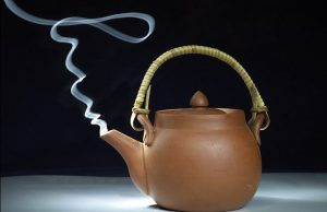 teapot-598122_960_720